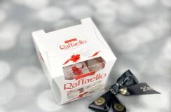 Raffaello Florarie Iasi