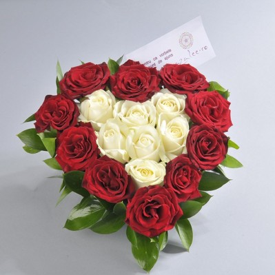 Dragoste Perfecta Florarie Iasi