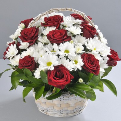 Dulce Simplitate Florarie Iasi