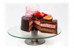 tort-fructe-si-ciocolata