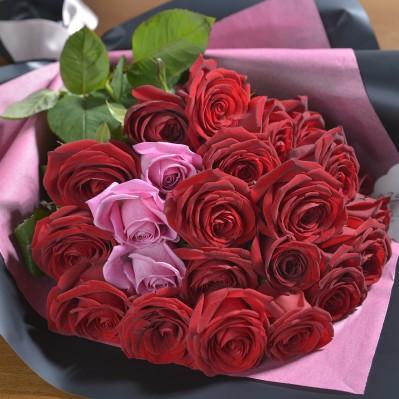 Accente Florarie Online Iasi