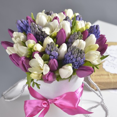 Sourire Florarie Iasi