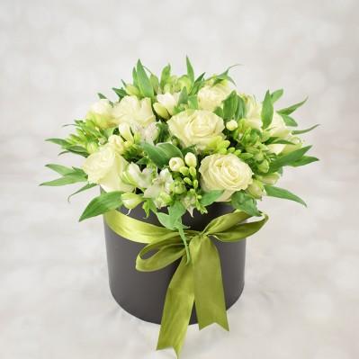 Joyful Florarie Iasi
