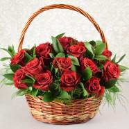 Cosuri Flori