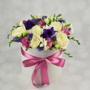 Aranjament Florarie Online Iasi