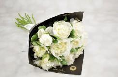 Bujori Florarie Iasi