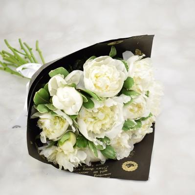 Make a Wish Florarie Iasi