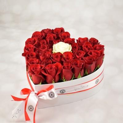 Gorgeous Florarie Iasi