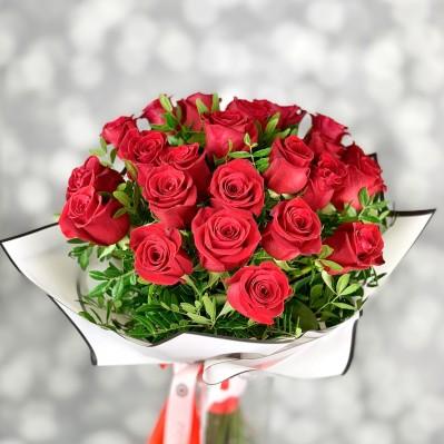 Florarie Iasi Poème d'amour