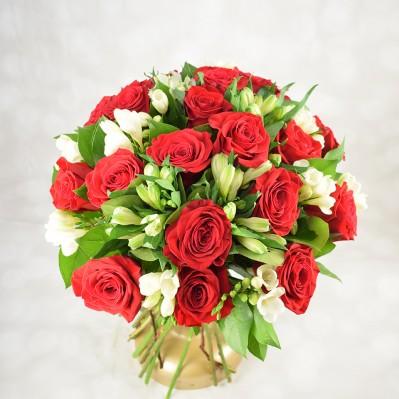 Divine Florarie Iasi