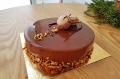 Tort Florarie Iasi