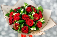Florarie Iasi Trandafiri